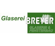 logo_glaserei_breyer1